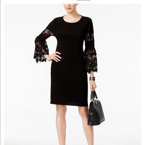 Alfani dress size 6 brand new
